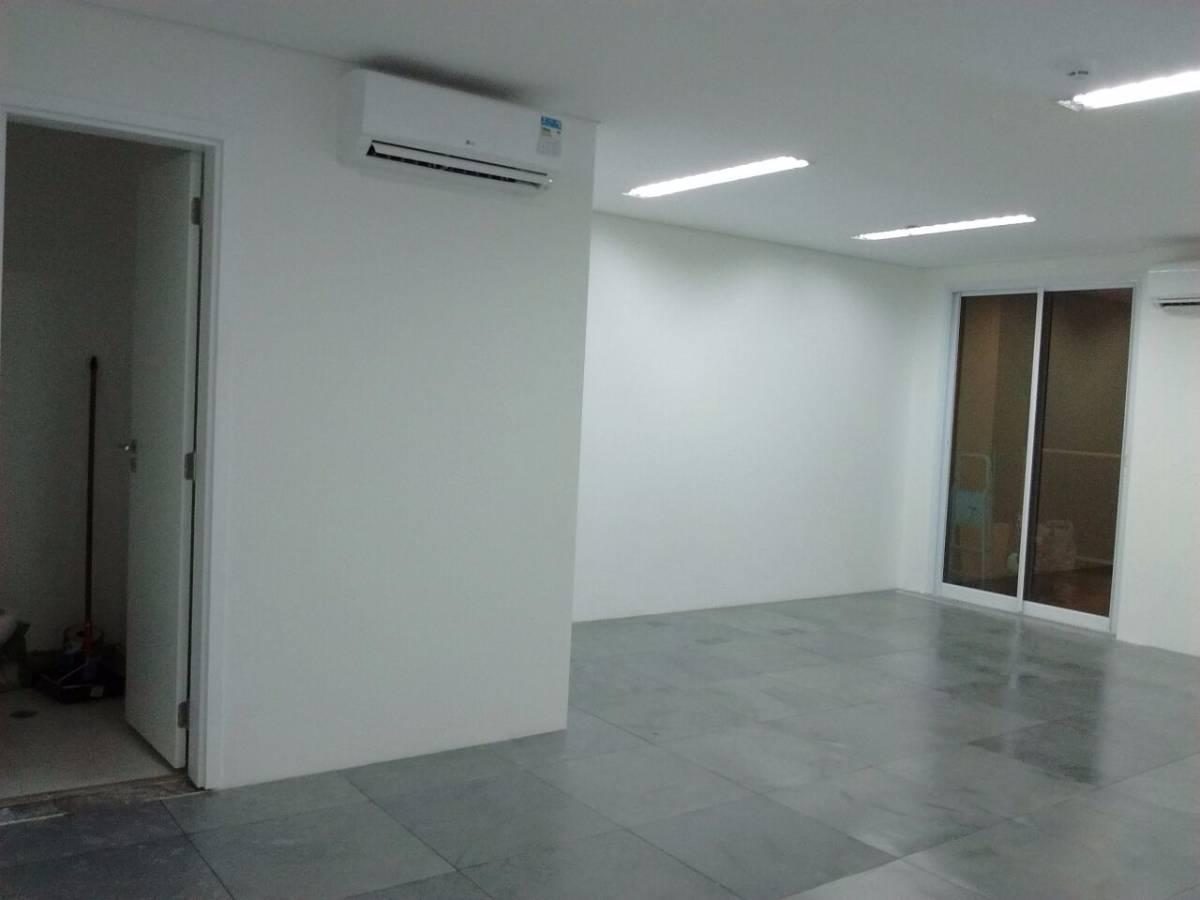 Imovelweb Comerciais Aluguel São Paulo São Paulo Liberdade CONJUNTO  #5A4C3A 1200x900 Alarme Banheiro Deficiente