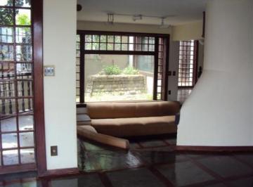 Casa para aluguel - em Mangabeiras