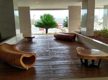 Cobertura duplex, 4 quartos 4 suites, com 556 m²,  4 vagas, alto padrão;