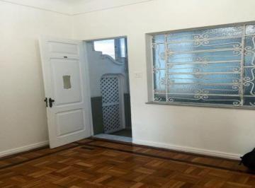 Referência: 1163 - Niterói/Icaraí - Apartamento (Venda)