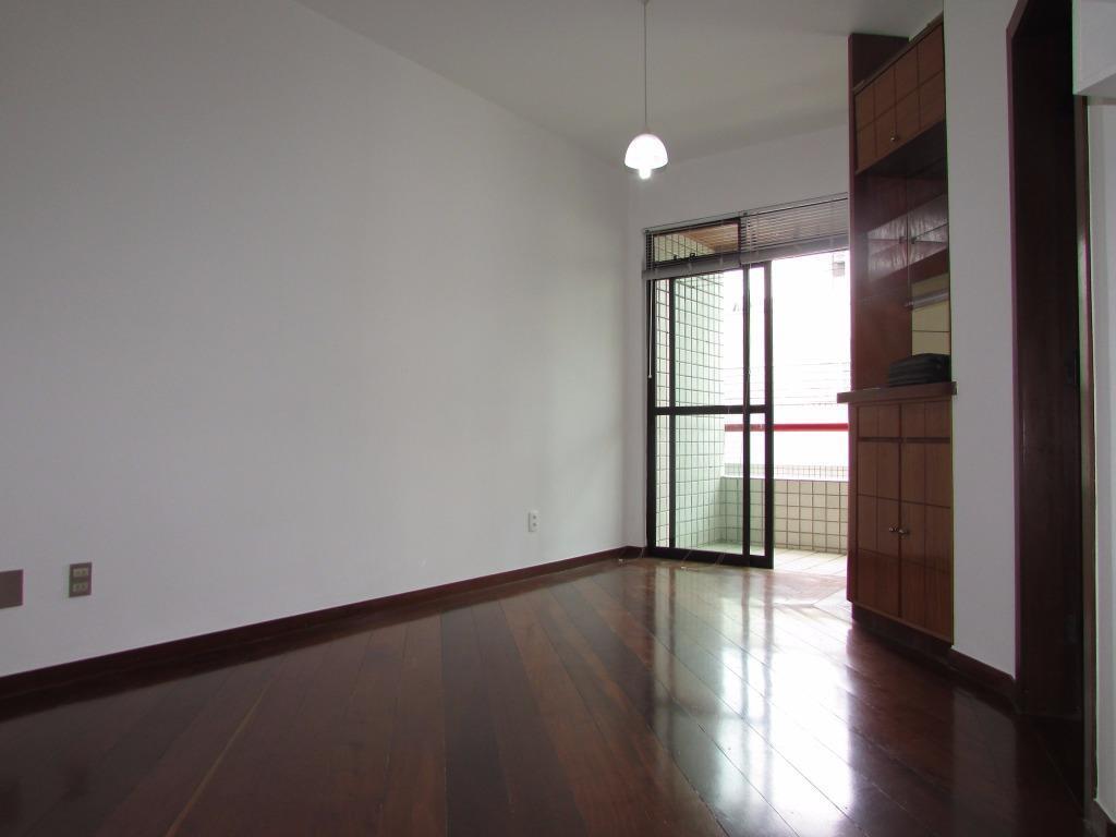 funcionários belo horizonte rua sergipe funcionários belo horizonte #342624 1024x768 Balança Digital Banheiro Belo Horizonte