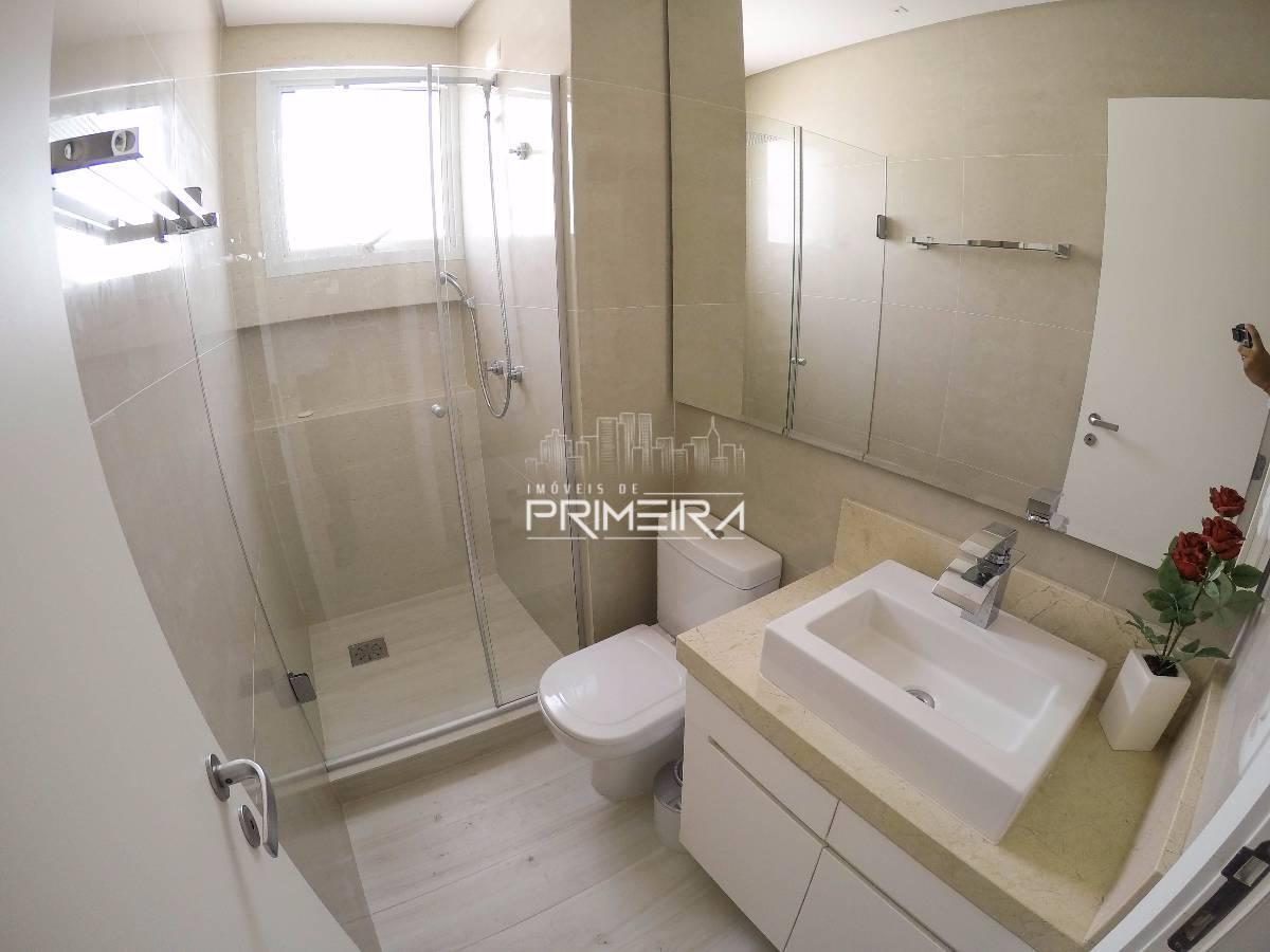 Imagens de #5B4D3E Apartamento à venda com 3 Quartos Água Verde Curitiba R$ 1.190  1200x900 px 3026 Box Banheiro Curitiba Agua Verde