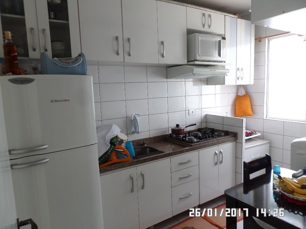 Imagens de #A56126  no sitio cercado rua tijucas do sul sítio cercado curitiba 1024x768 px 3004 Box Banheiro Curitiba Sitio Cercado