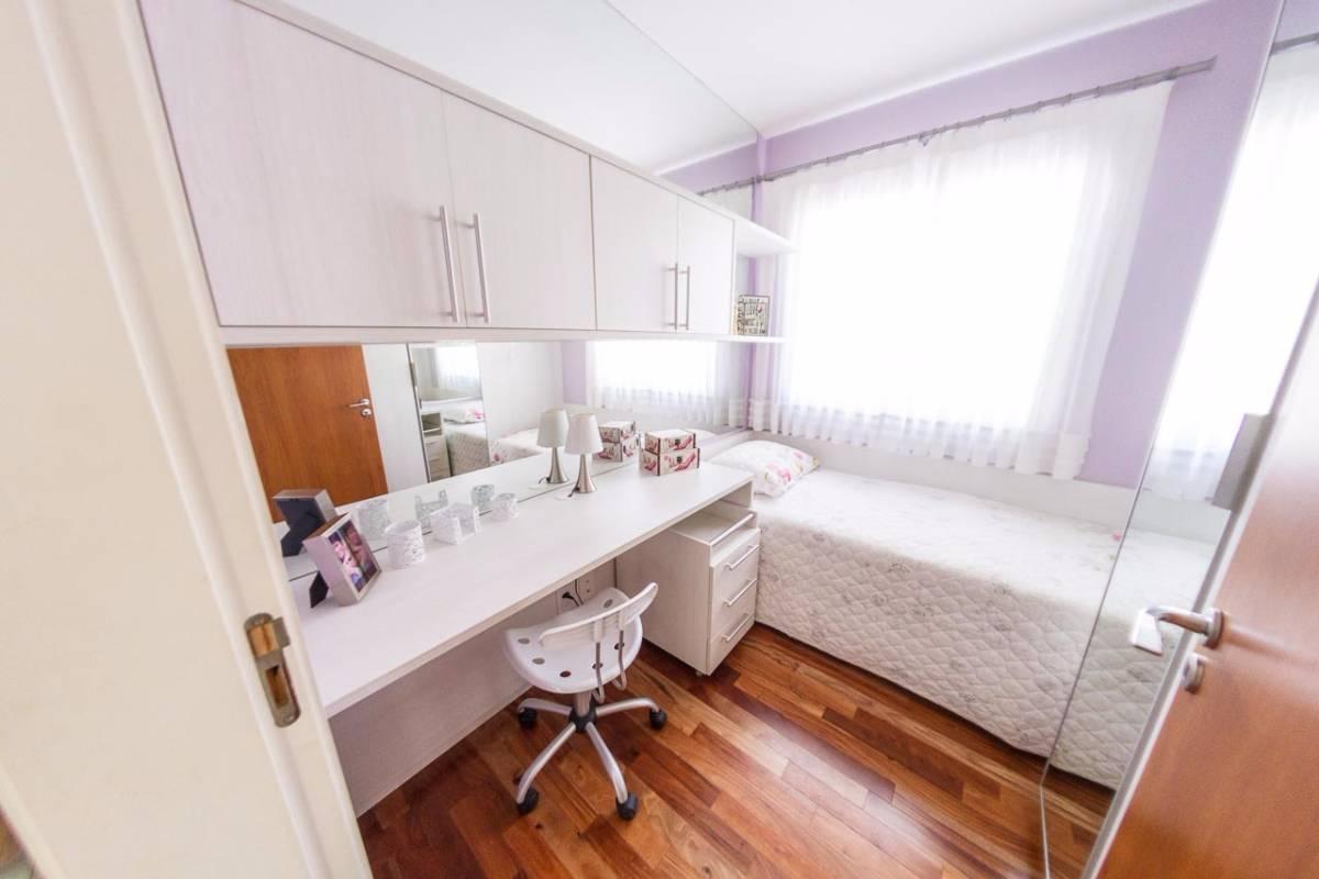 Imagens de #7E3E20 Apartamento à venda com 3 Quartos Boa Vista Curitiba R$ 160.000  1200x800 px 3060 Box Banheiro Boa Vista Curitiba