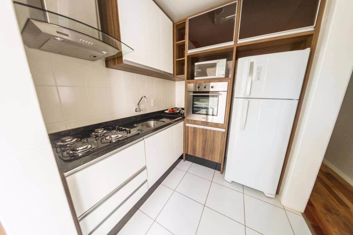 Imagens de #A03D2B Apartamento à venda com 3 Quartos Boa Vista Curitiba R$ 160.000  1200x800 px 3060 Box Banheiro Boa Vista Curitiba