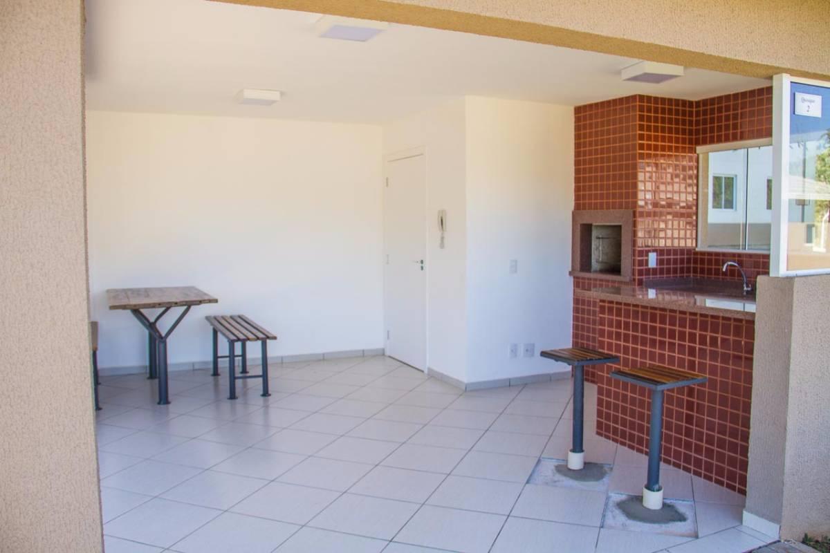 Imagens de #906C3B Apartamento à venda com 3 Quartos Boa Vista Curitiba R$ 160.000  1200x800 px 3060 Box Banheiro Boa Vista Curitiba