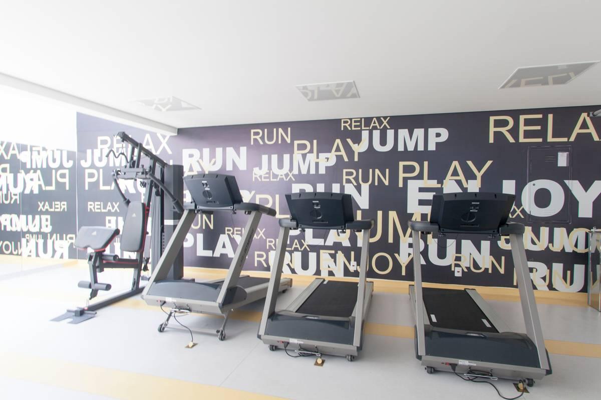Imagens de #7E694D  Paulo Vila Olímpia Primeira Locação!!! Coração vila Olimpia 1200x800 px 2520 Box Banheiro Vila Olimpia