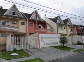Casa à venda - no Jardim das Américas