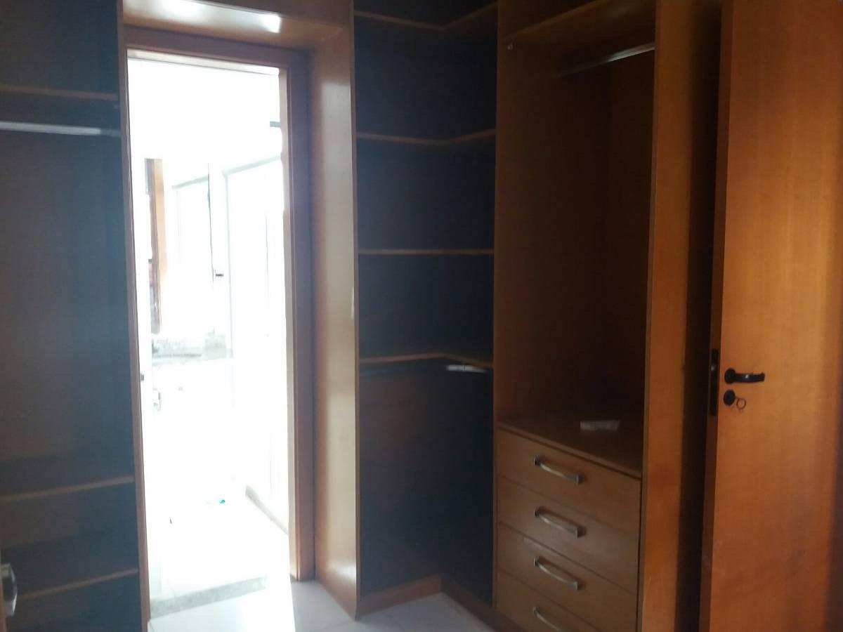 Apartamento para aluguel com 3 Quartos Pituba Salvador R$ 1.600  #723F21 1200 900