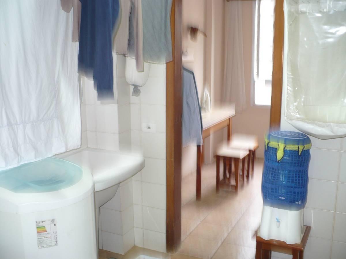 Imagens de #3B608E  m² de frente próximo sh curitiba rua pasteur água verde curitiba 1200x900 px 3026 Box Banheiro Curitiba Agua Verde