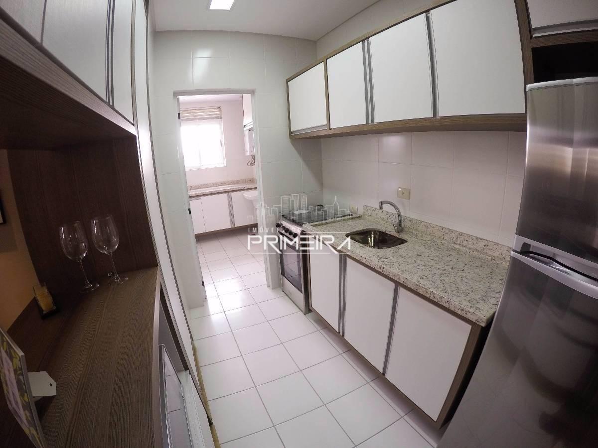 Apartamento à venda com 2 Quartos Rebouças Curitiba R$ 295.000  #322521 1200 900