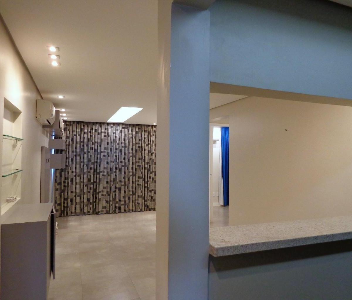 Apartamento para aluguel com 2 Quartos Cruzeiro Novo Cruzeiro R$ 2  #7F6A4C 1200 1024