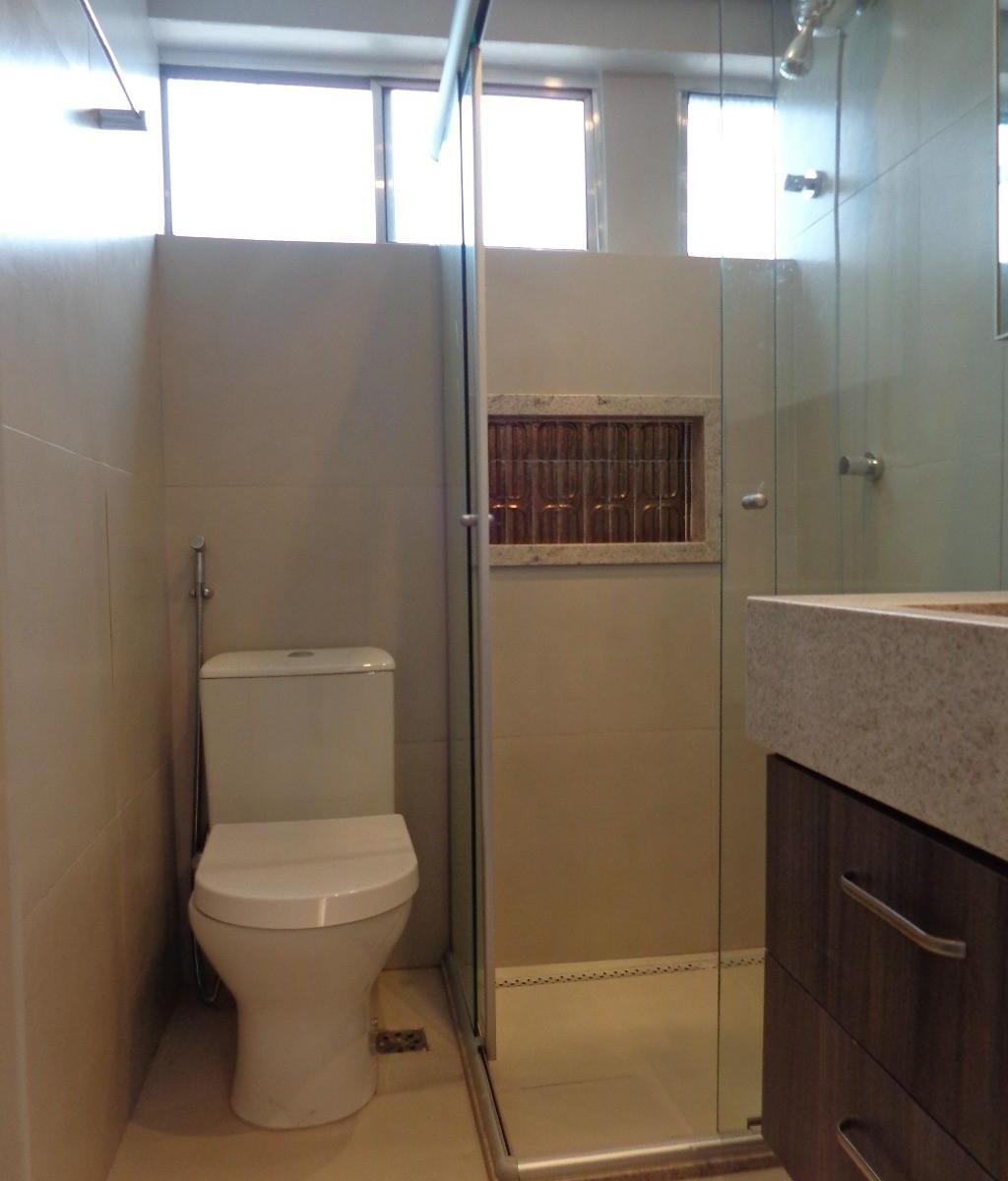 Apartamento para aluguel com 2 Quartos Cruzeiro Novo Cruzeiro R$ 2  #664C35 1024 1200
