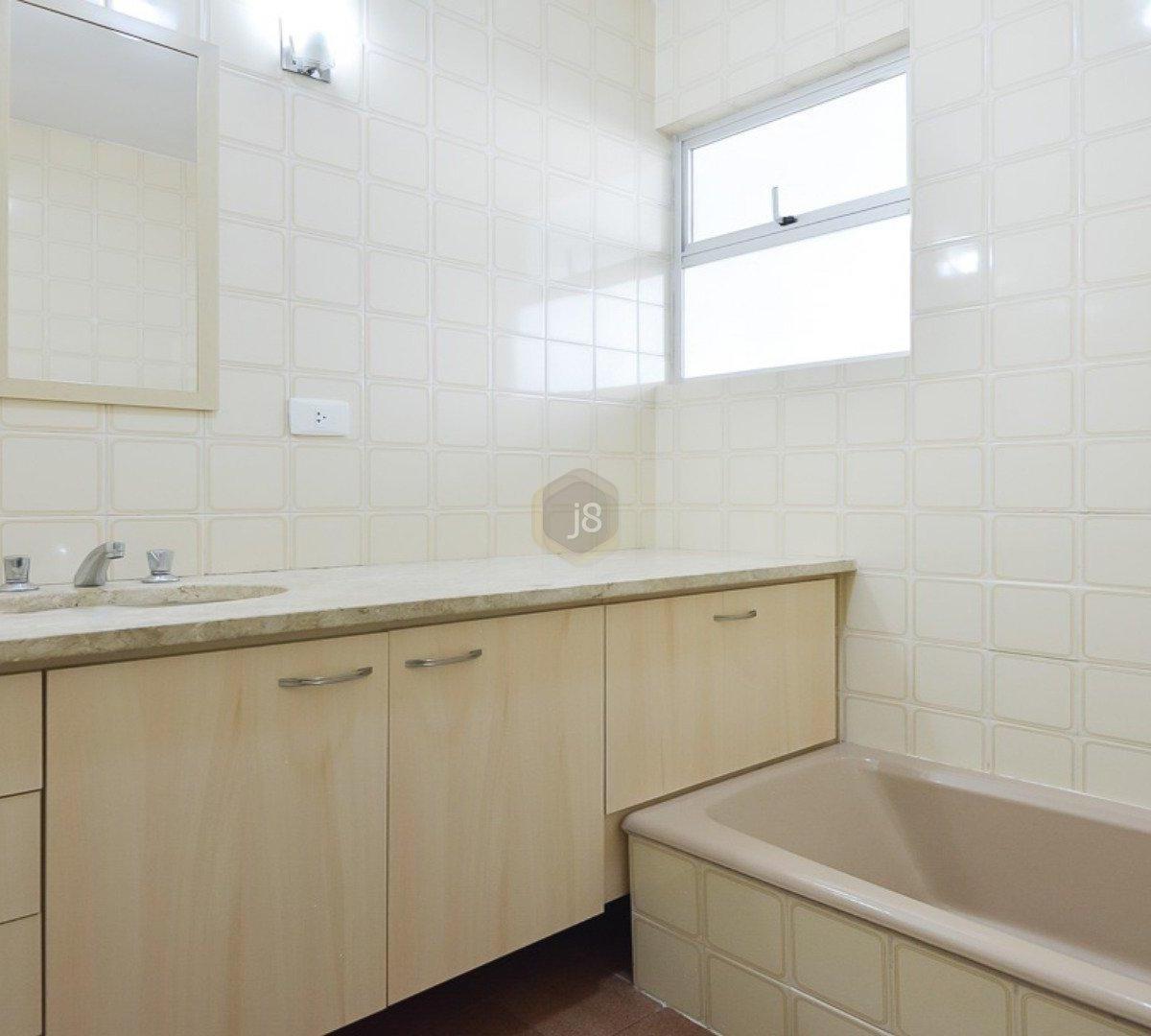 Imagens de #5F4B38 Apartamento à venda com 2 Quartos Bigorrilho Curitiba R$ 500.000  1200x1080 px 3084 Box Banheiro Bigorrilho Curitiba