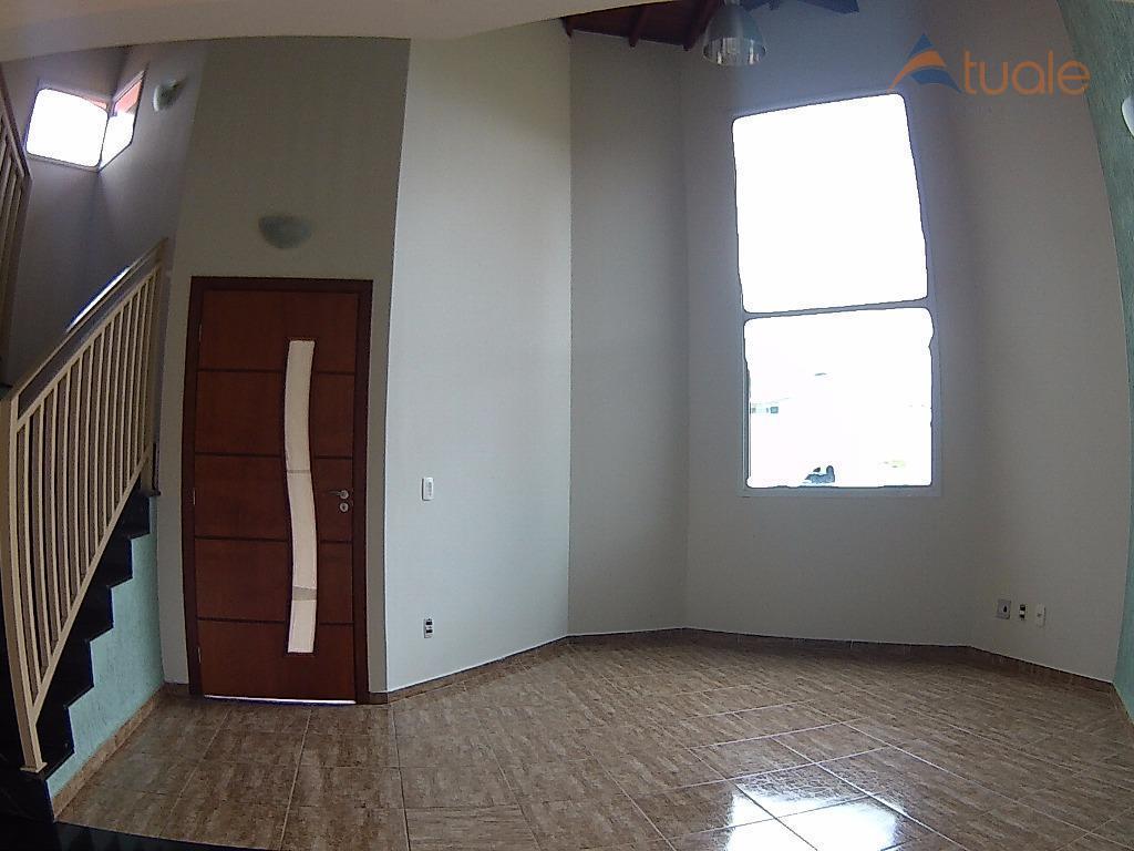 Imagens de #3C302B Casa à venda com 3 Quartos Jardim Green Park Residence Hortolândia  1024x768 px 2894 Box Banheiro Hortolandia