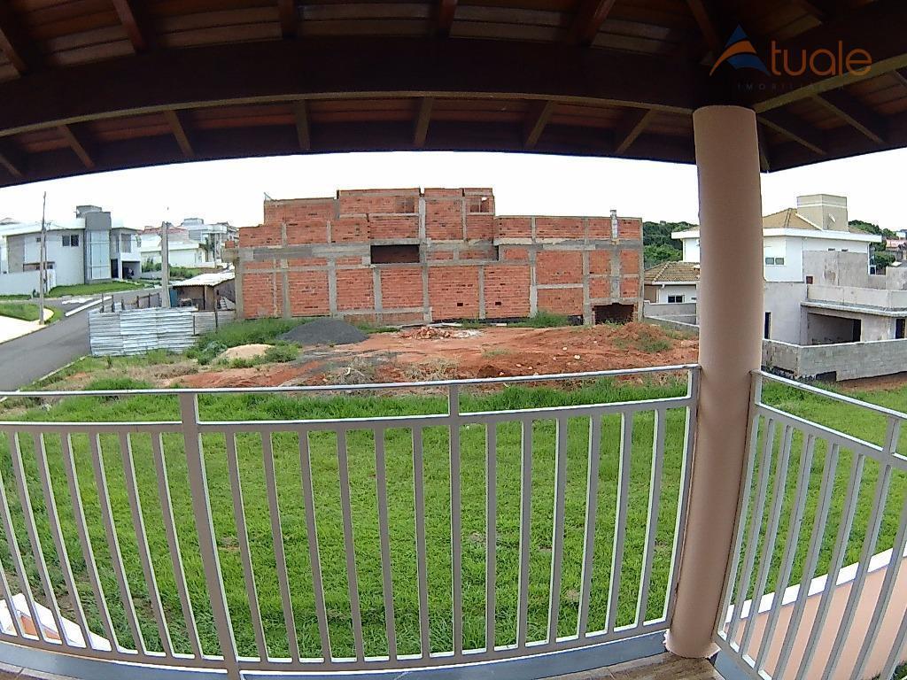 Imagens de #496B2C Casa à venda com 3 Quartos Jardim Green Park Residence Hortolândia  1024x768 px 2894 Box Banheiro Hortolandia