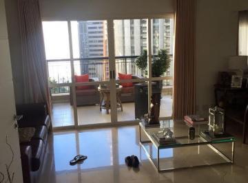 Apartamento de 110 m. ao lado da avenida Paulista, 03 dormitórios 02 vagas.