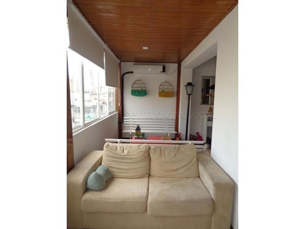 Imagens de #633920 Apartamento à venda com 1 Quarto Santa Cecília São Paulo R$ 369  1024x768 px 2896 Box Banheiro Higienopolis