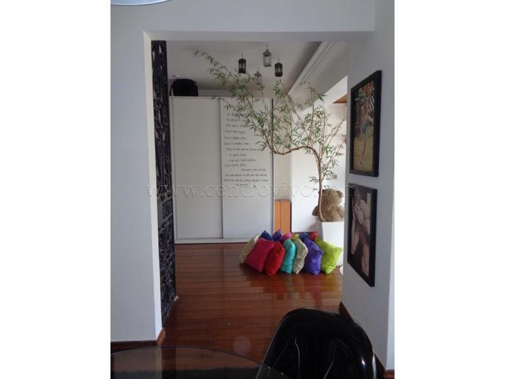 Imagens de #603830 Apartamento à venda com 1 Quarto Santa Cecília São Paulo R$ 369  1024x768 px 2896 Box Banheiro Higienopolis