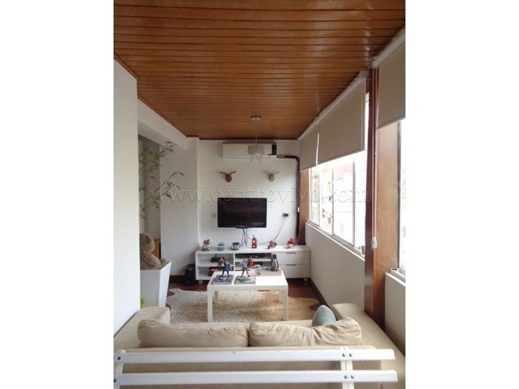 Imagens de #693E23 Apartamento à venda com 1 Quarto Santa Cecília São Paulo R$ 369  1024x768 px 2896 Box Banheiro Higienopolis