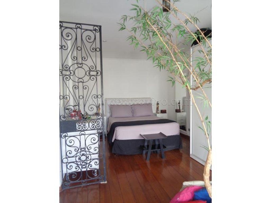 Imagens de #66392C Apartamento à venda com 1 Quarto Santa Cecília São Paulo R$ 369  1024x768 px 2896 Box Banheiro Higienopolis