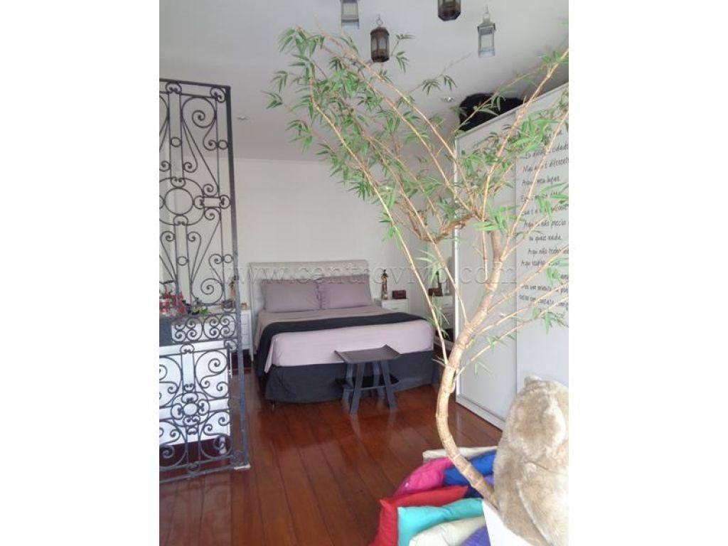 Imagens de #683A2F Apartamento à venda com 1 Quarto Consolação São Paulo R$ 369  1024x768 px 2896 Box Banheiro Higienopolis
