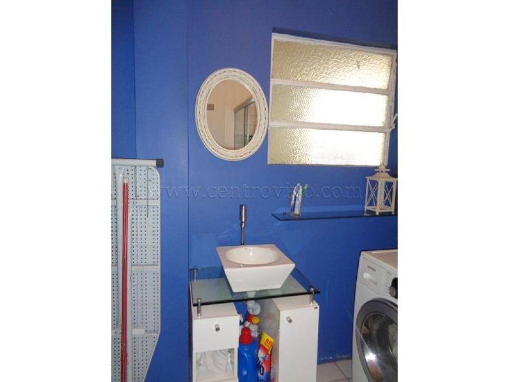 Imagens de #2E447E Apartamento à venda com 1 Quarto Consolação São Paulo R$ 369  1024x768 px 2896 Box Banheiro Higienopolis