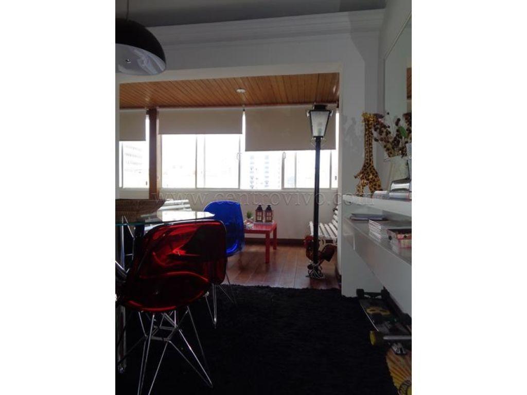 Imagens de #2D3564 Apartamento à venda com 1 Quarto Consolação São Paulo R$ 369  1024x768 px 2896 Box Banheiro Higienopolis