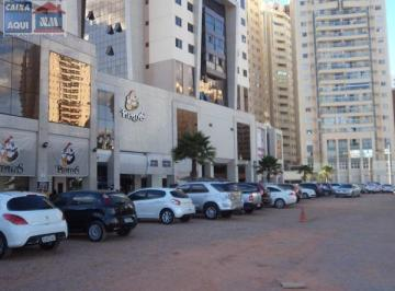 Rua das paineiras Ótima loja comercial no shopping One Mall!