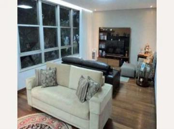Apartamento para aluguel - em Santo Antônio