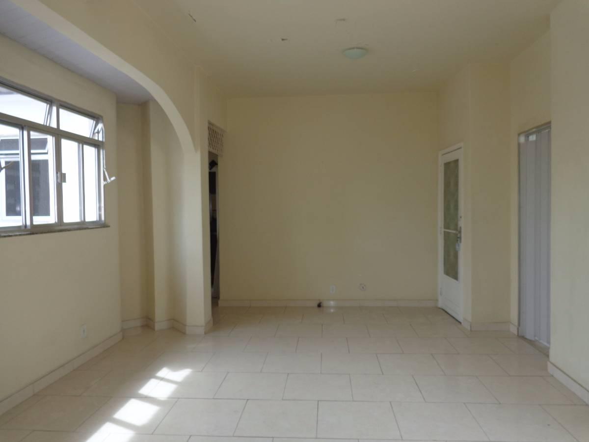 Imagens de #5D5039 Apartamento para aluguel com 2 Quartos Tijuca Rio de Janeiro R$ 1  1200x900 px 3524 Blindex Banheiro Tijuca