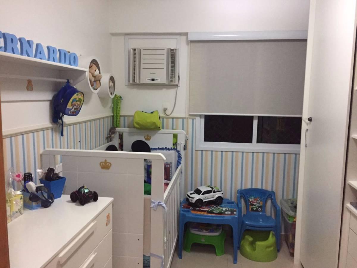Imagens de #2A4166 Apartamento à venda com 2 Quartos Freguesia jacarepagua Rio de  1200x900 px 3544 Blindex Banheiro Jacarepagua