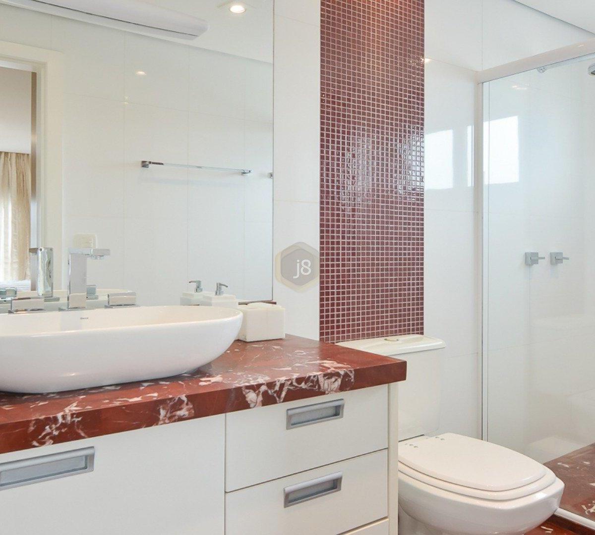 Imagens de #703E35 Apartamento à venda com 3 Quartos Água Verde Curitiba R$ 1.250  1200x1080 px 3026 Box Banheiro Curitiba Agua Verde