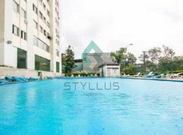Apartamento-À VENDA-Engenho Novo-Rio de Janeiro