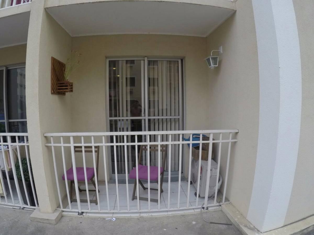 Imagens de #684467 Apartamento à venda com 3 Quartos Campo Grande Rio de Janeiro R$  1200x900 px 3554 Blindex Banheiro Campo Grande Rj