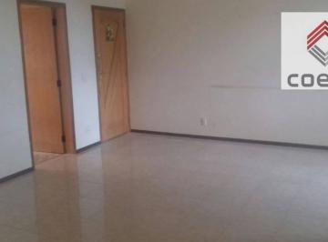 SQN 313, Apartamento residencial à venda