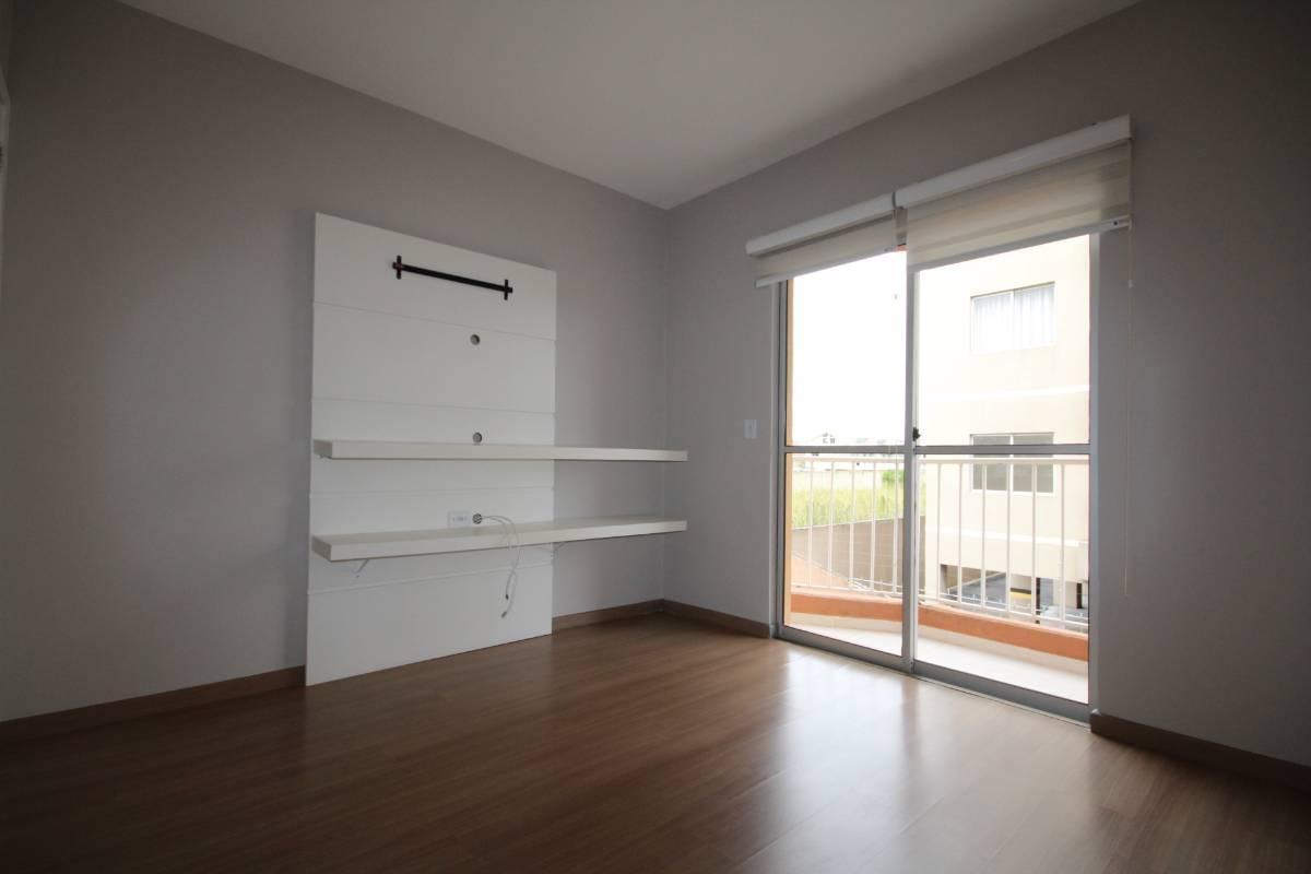 Apartamento à venda com 3 Quartos Novo Mundo Curitiba R$ 270.000  #955836 1200x800 Acessorios Banheiro Curitiba