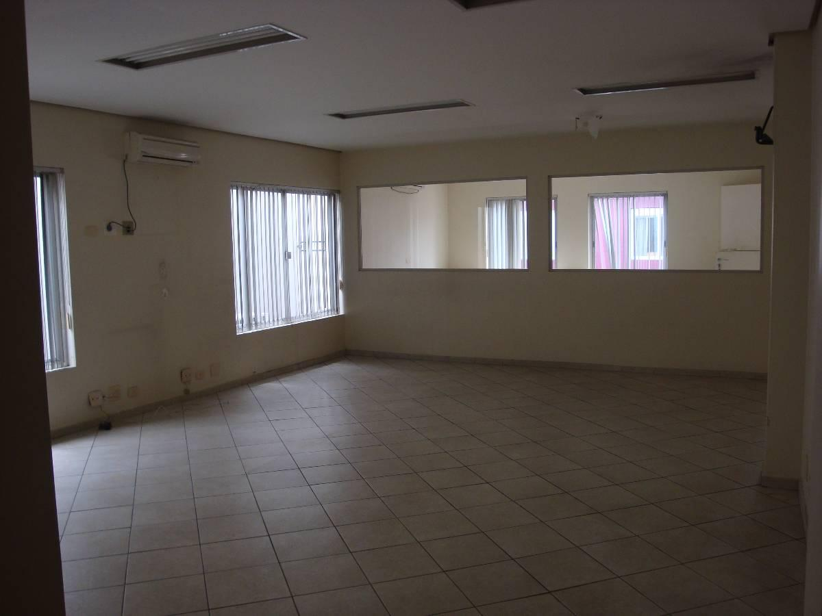 18 salas 9 banheiros 12 vagas refeitório atras do shopping ibirapuera #4E587D 1200x900 Alarme Banheiro Deficiente