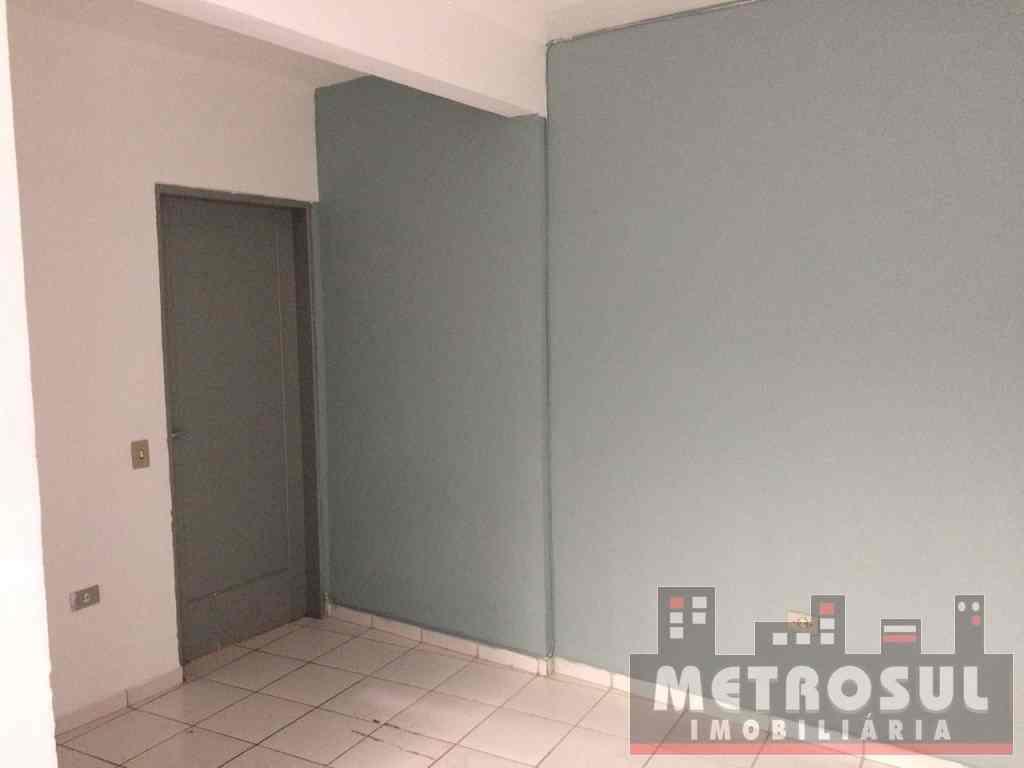 Casa para aluguel com 1 Quarto Saúde São Paulo R$ 1.100 ID  #7A5D51 1024 768