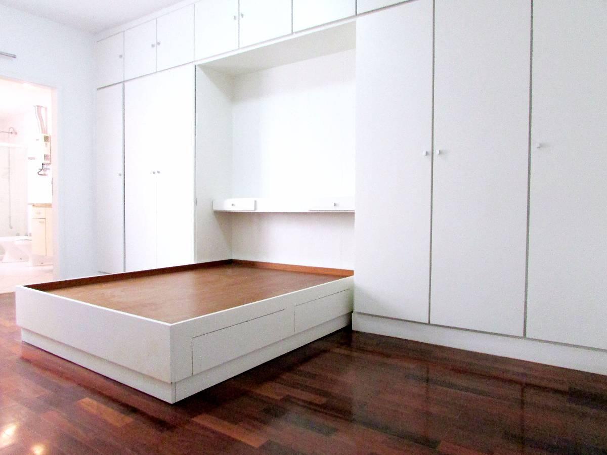 Imovelweb Apartamentos Aluguel Rio De Janeiro Rio de Janeiro Ipanema  #945537 1200x900 Aluguel De Container Banheiro Rj