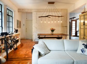 Apartamento mobiliado 02 dormitórios próximo à FAAP e Parque Buenos Aires