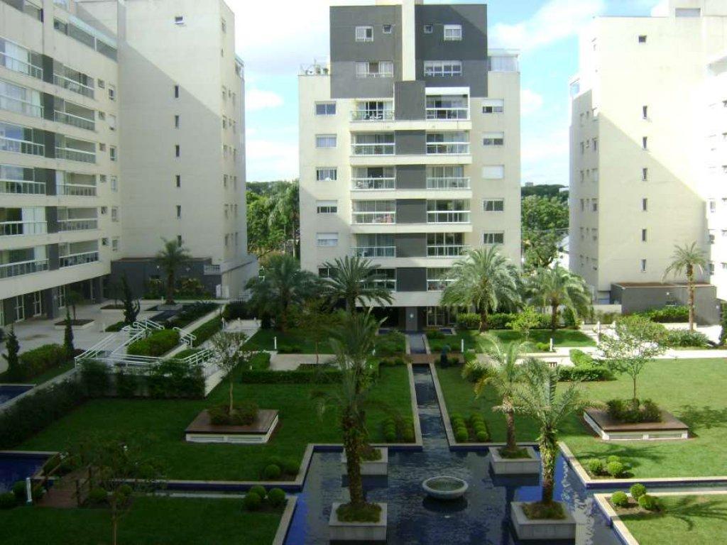 Imagens de #6E8142 Apartamento à venda com 3 Quartos Água Verde Curitiba R$ 1.100  1024x768 px 3026 Box Banheiro Curitiba Agua Verde