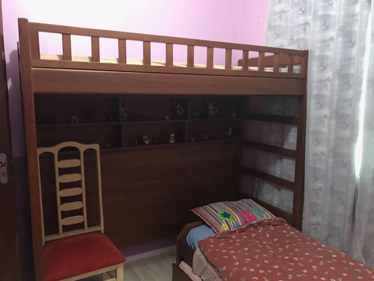Imagens de #896642 Casa à venda com 3 Quartos Guaratiba Rio de Janeiro R$ 220.000  1200x900 px 3052 Box Banheiro Campo Grande