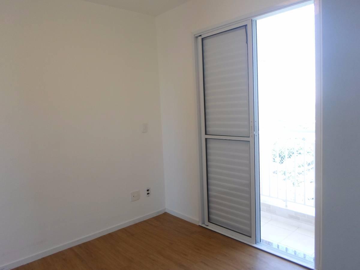 Imagens de #3A6191 Apartamento para aluguel com 2 Quartos Jaguaré São Paulo R$ 1  1200x900 px 2128 Box De Vidro Para Banheiro Raposo Tavares