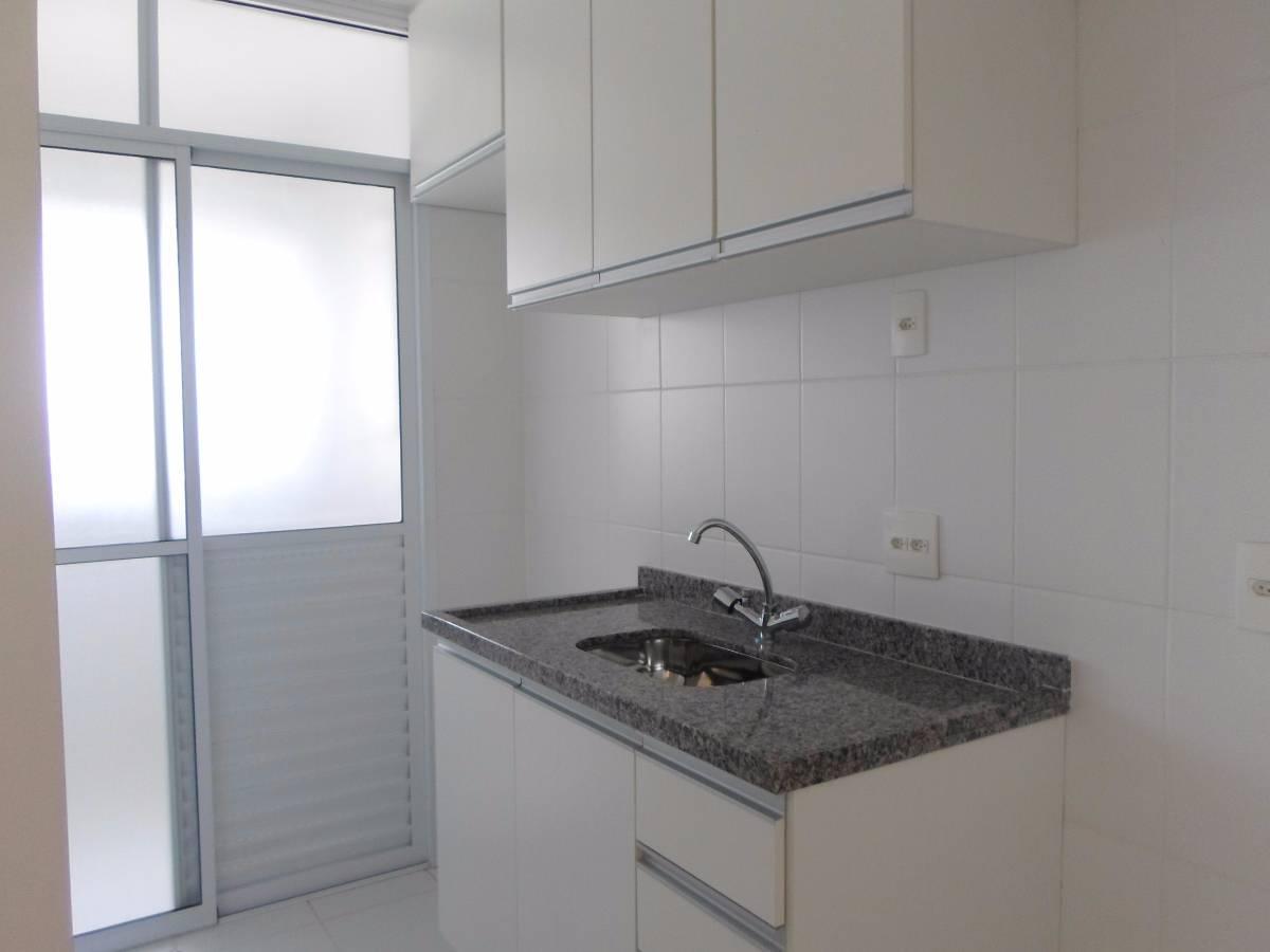 Apartamento para aluguel com 2 Quartos Jaguaré São Paulo R$ 1  #555F76 1200 900