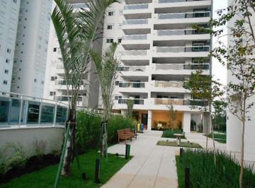 Apartamento à venda - no Jardim das Perdizes