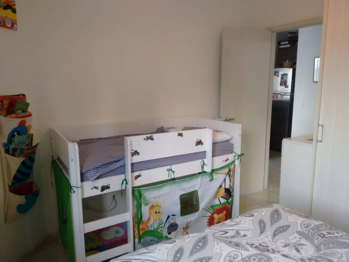 Apartamento à venda com 1 Quarto Vila Olímpia São Paulo R$ 540  #63412F 1200x900 Alarme Banheiro Deficiente