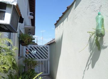 Casa Vila Nossa Senhora de Fatima em SAO VICENTE