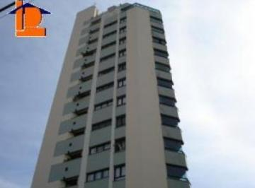 Apartamento à venda - em Anália Franco