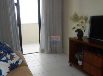 Barra Bali - 3 quartos , Barra da Tijuca